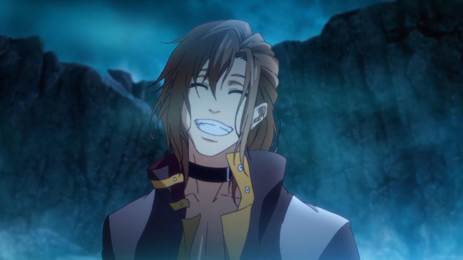 The King's Avatar [Quan Zhi Gao Shou] ~ S01-E04