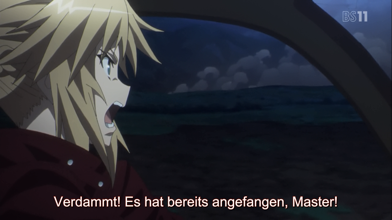 Fate/Apocrypha S01-Ep08