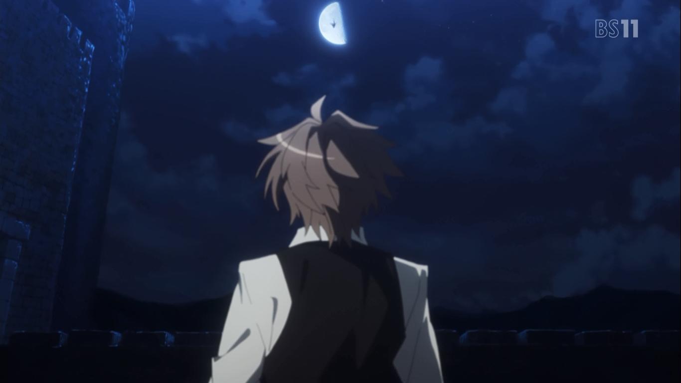 Fate/Apocrypha S01-Ep09