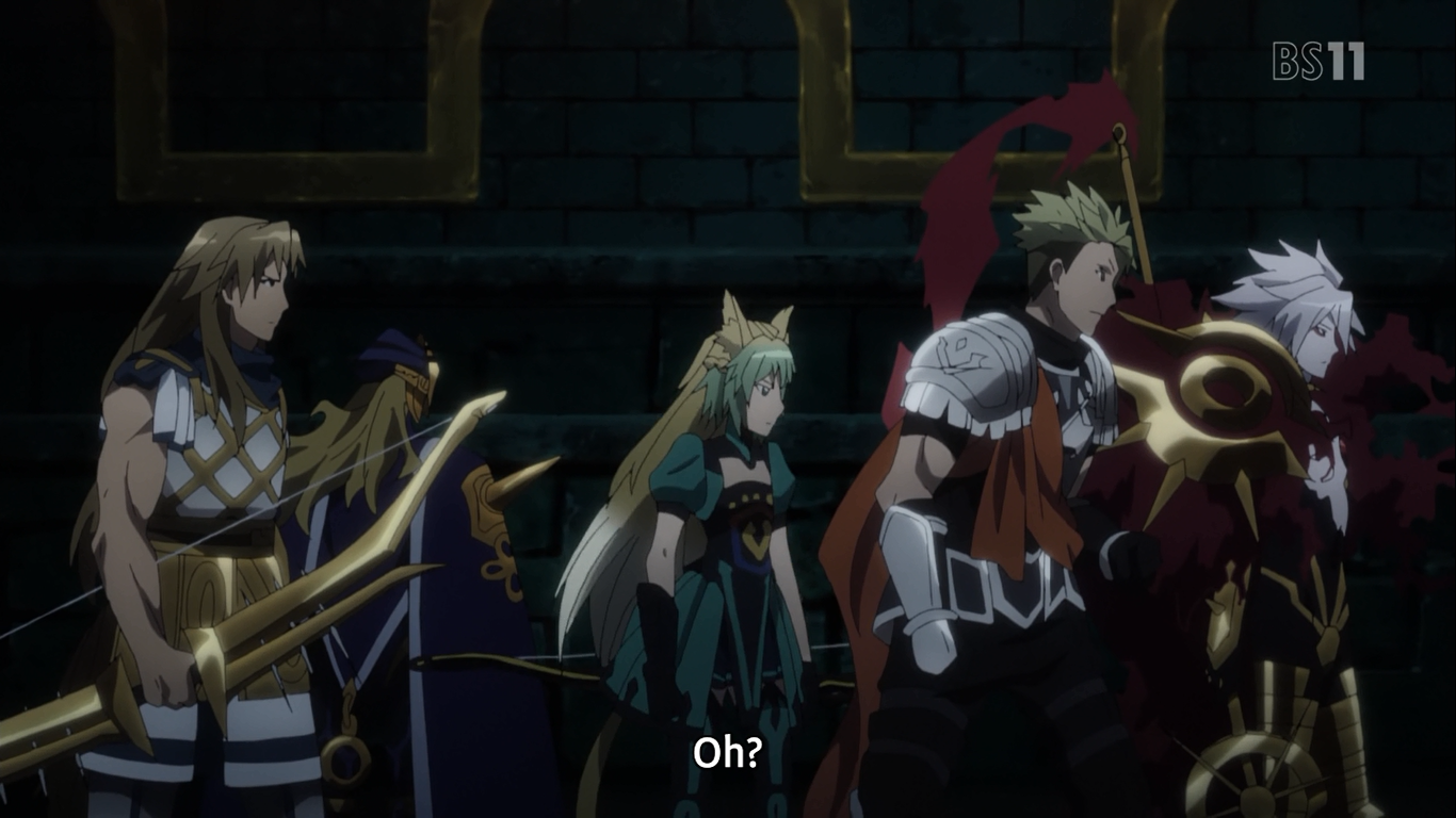 Fate/Apocrypha S01-Ep12